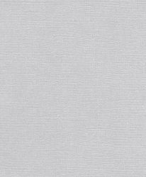 Структурен картон 30,5х30,5см - Slate SCB172312115
