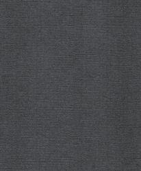 Структурен картон 30,5х30,5см - Fog SCB172312086