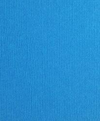 Структурен картон 30,5х30,5см - Bright-blue SCB172312142