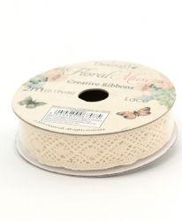 Текстилна дизайнерска панделка - DCRBB005-5