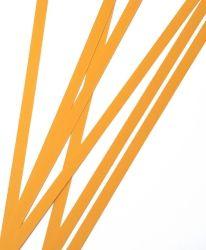 Квилинг ленти 6мм - жълто-зелено G03-6