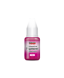 Transparent pigment dispersion 20ml - red P33290