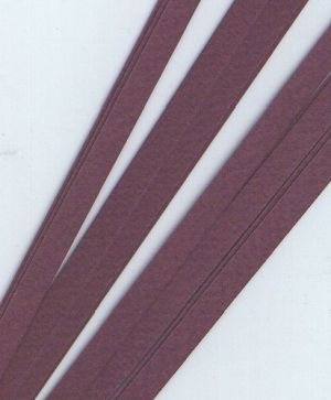 Quilling paper 6mm - old wine L04-6