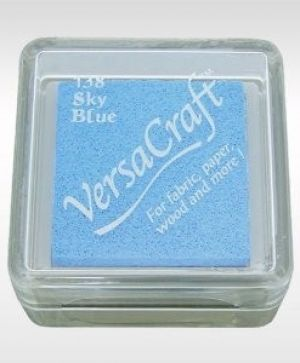 Мастило Versa Craft - Sky Blue P26420