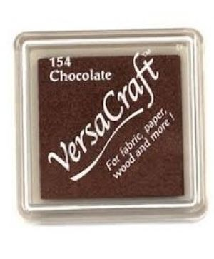 Мастило Versa Craft - Chocolate P26423