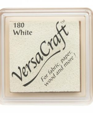 Мастило Versa Craft - Lemon Yellow P26412